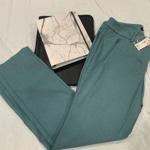 The Limited Exact Stretch dress pants-NWT!
